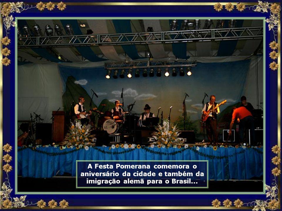 IMG_0211 - POMERODE - FESTA POMERANA-690.jpg