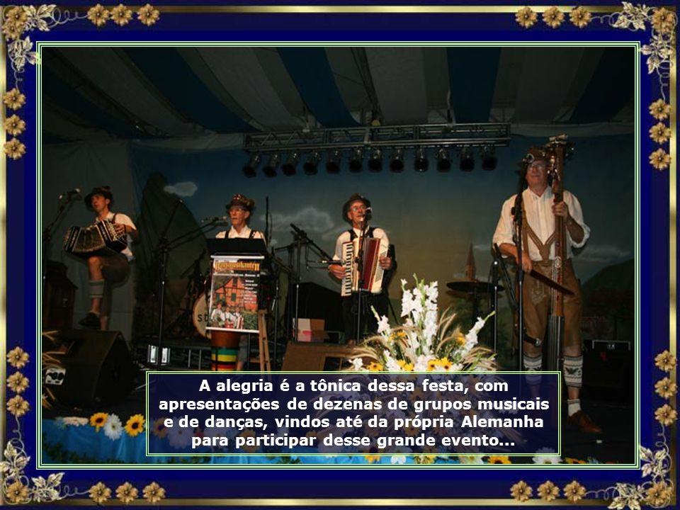 IMG_0428 - POMERODE - FESTA POMERANA-690.jpg