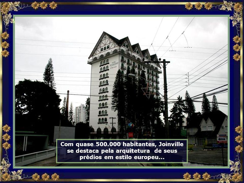 IMG_9935 - JOINVILLE - HOTEL TANNENHOF-690.jpg