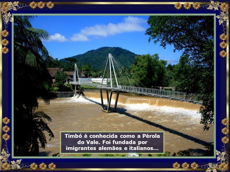 IMG_0350 - TIMBÓ - CACHOEIRA-690.jpg
