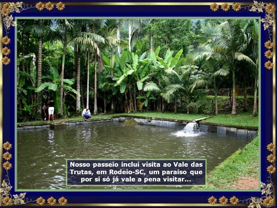 IMG_0162 - RODEIO - ALMOÇO NO VALE DAS TRUTAS-690.jpg