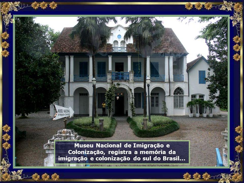 IMG_9869 - JOINVILLE - MUSEU NACIONAL DE IMIBRAÇÃO E COLONIZAÇÃO-690