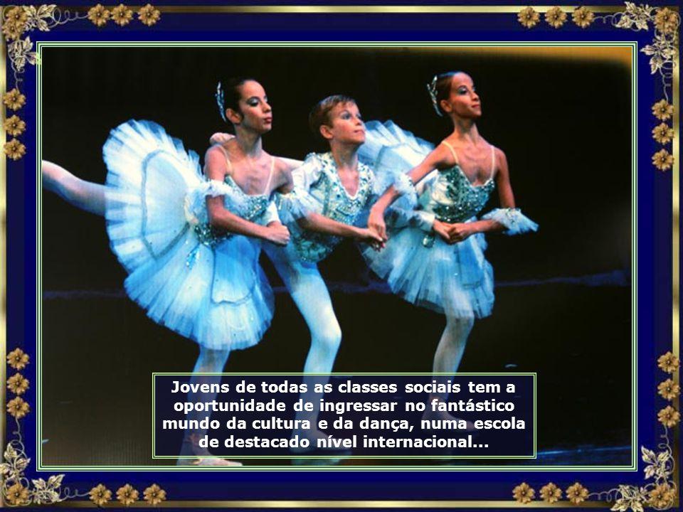 IMG_9855 - JOINVILLE - TEATRO DO BALLET BOLSHOI-690.jpg