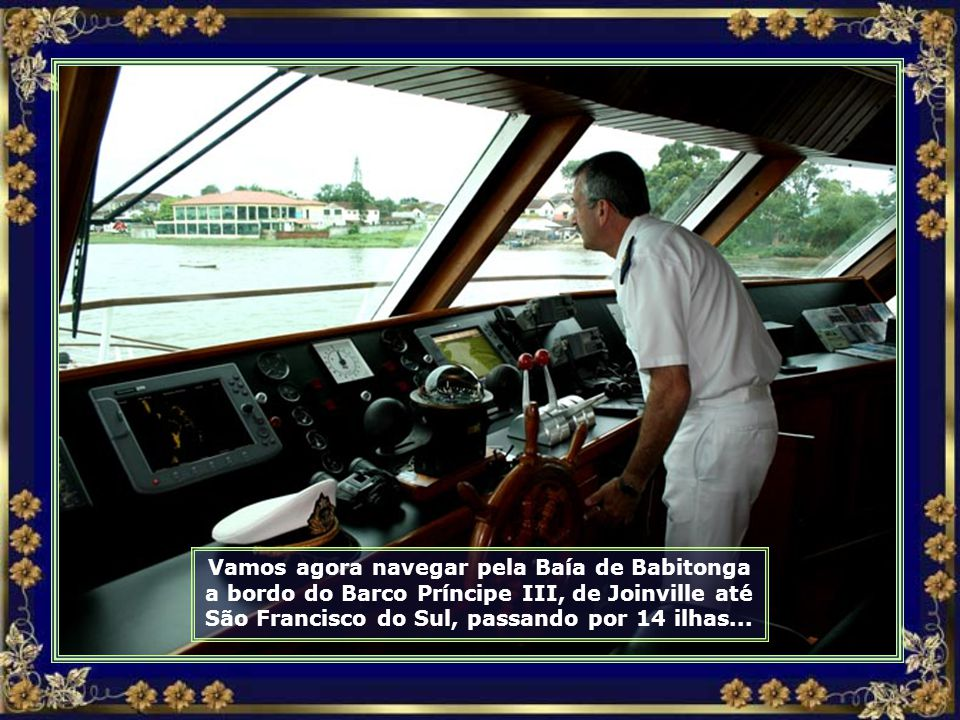 IMG_9819 - JOINVILLE - BARCO PRINCIPE III-690.jpg