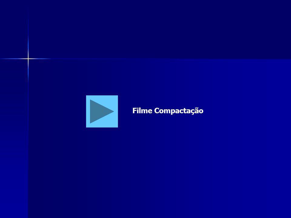 Filme Compactação