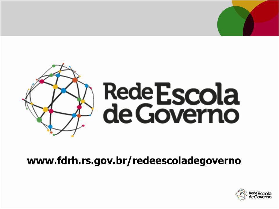 www.fdrh.rs.gov.br/redeescoladegoverno