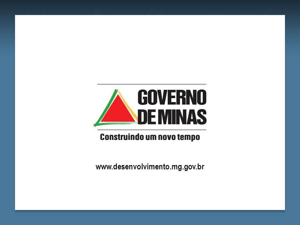 www.desenvolvimento.mg.gov.br