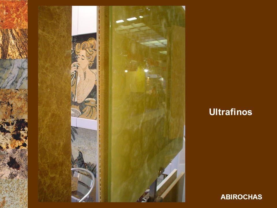 Ultrafinos