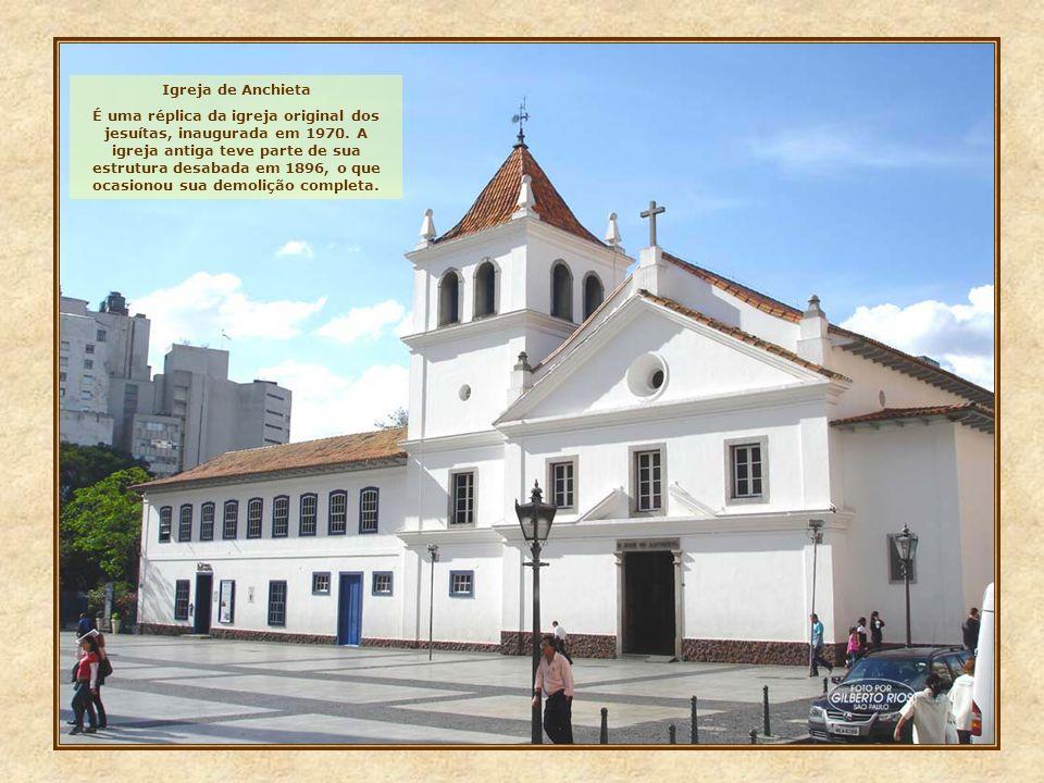 Igreja de Anchieta