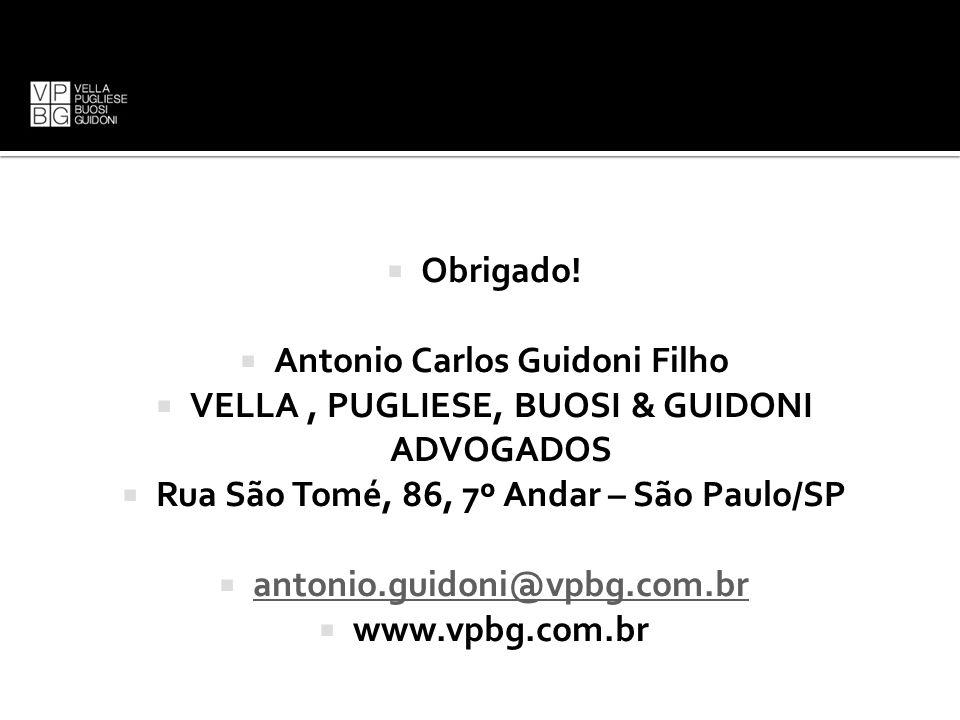 Antonio Carlos Guidoni Filho