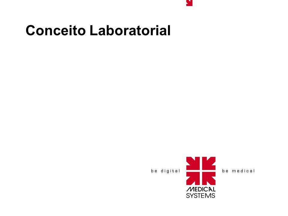 Conceito Laboratorial