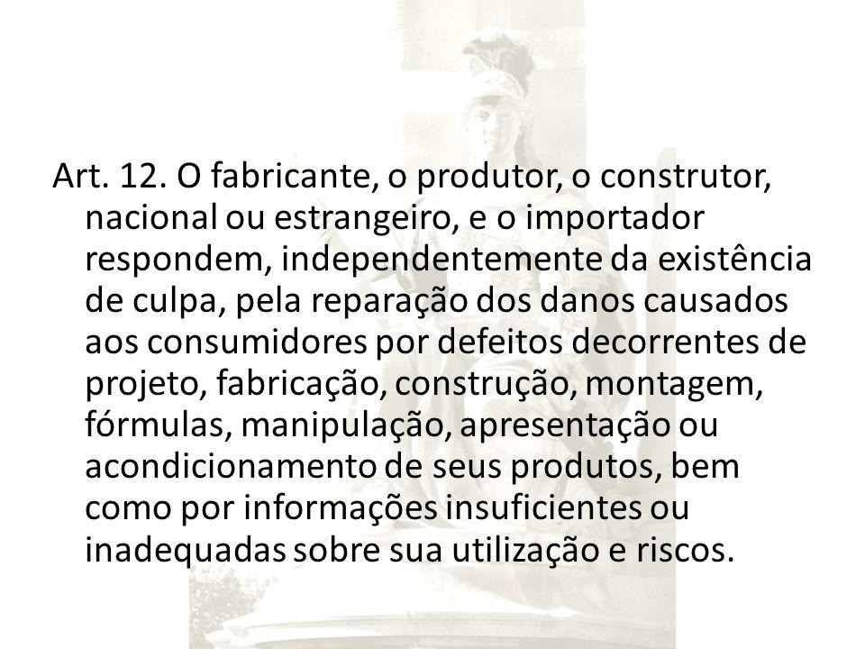 Art. 12.