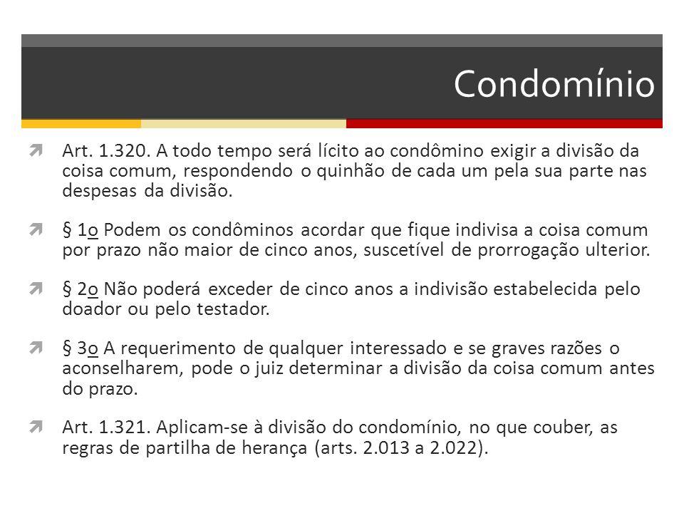 Condomínio