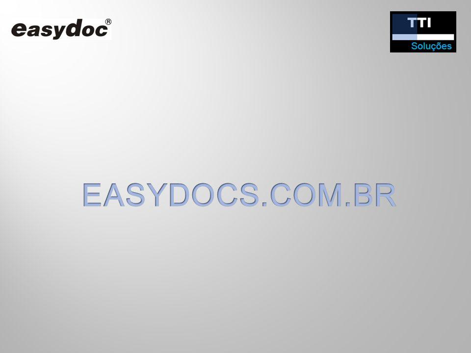 EASYDOCS.COM.BR