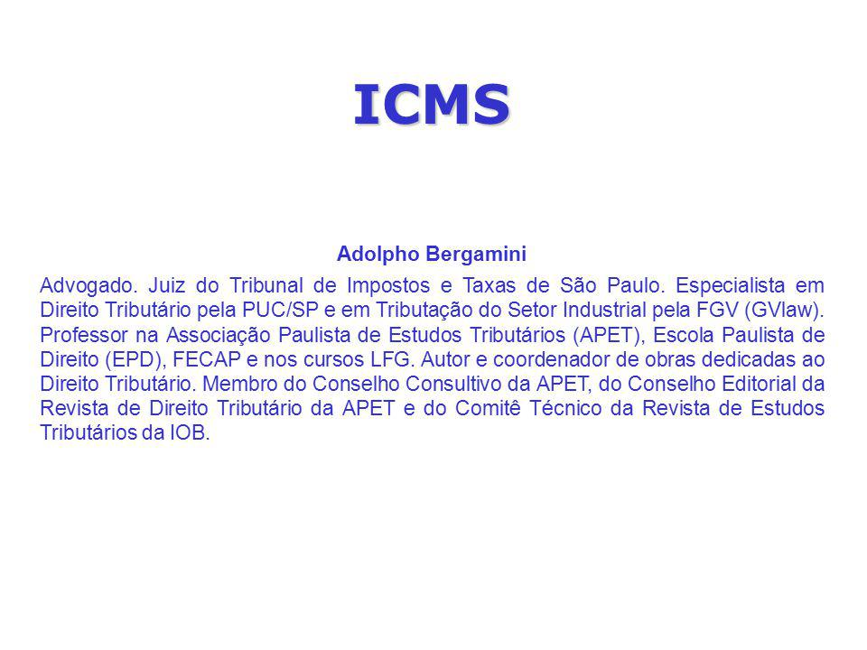 ICMS Adolpho Bergamini