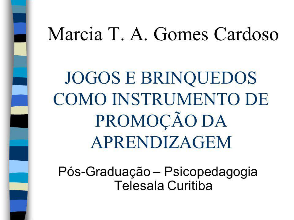 Pós-Graduação – Psicopedagogia Telesala Curitiba