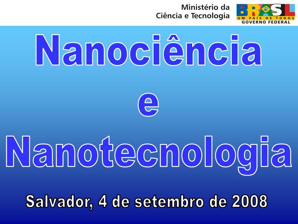 Salvador, 4 de setembro de 2008