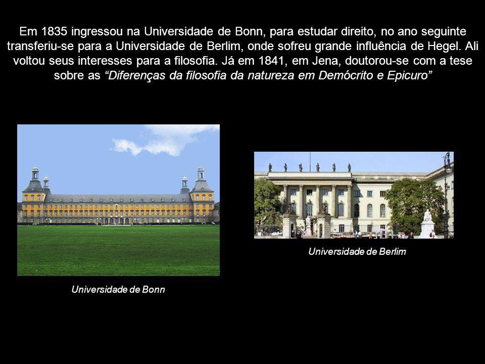 Universidade de Berlim
