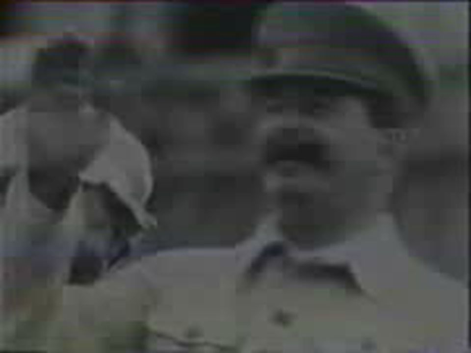 Filme Stalin