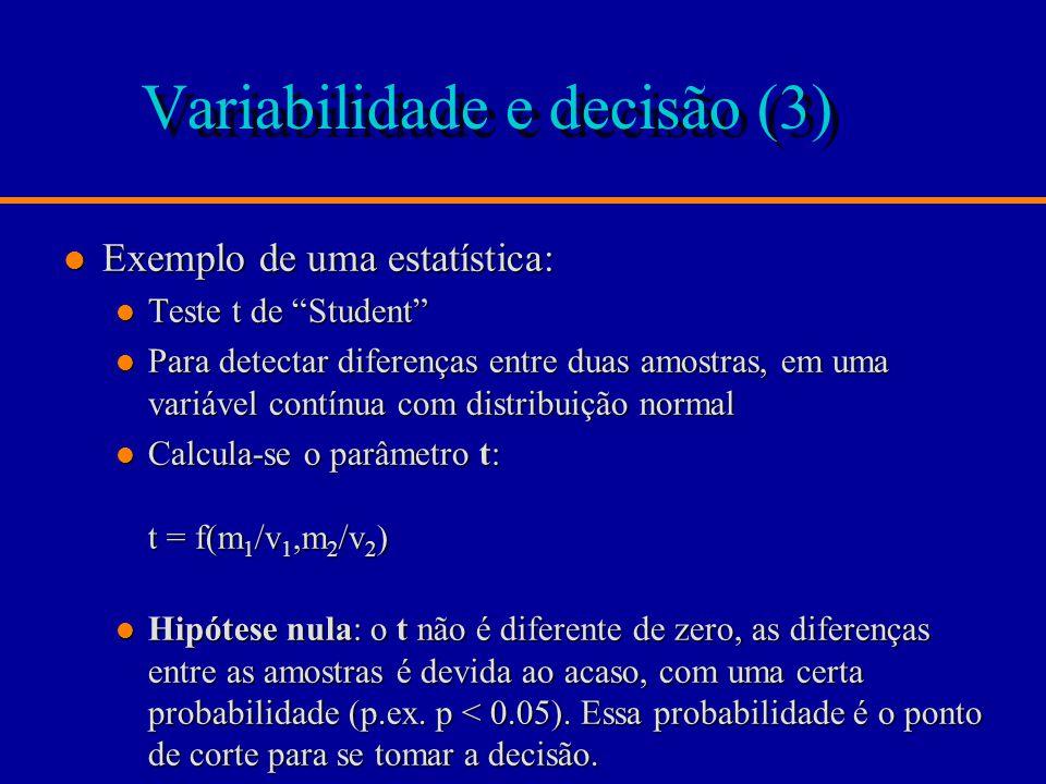 Variabilidade e decisão (3)