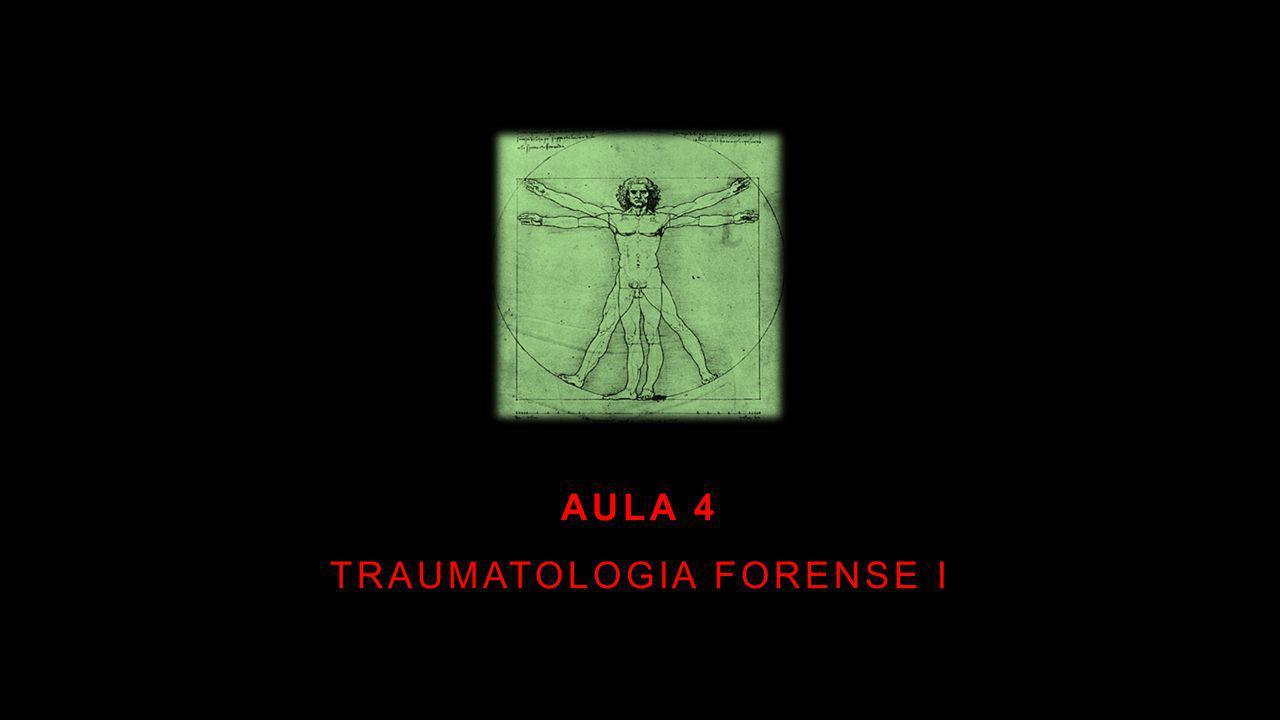 TRAUMATOLOGIA FORENSE I