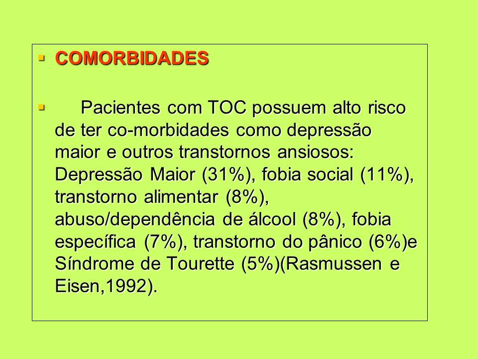 COMORBIDADES
