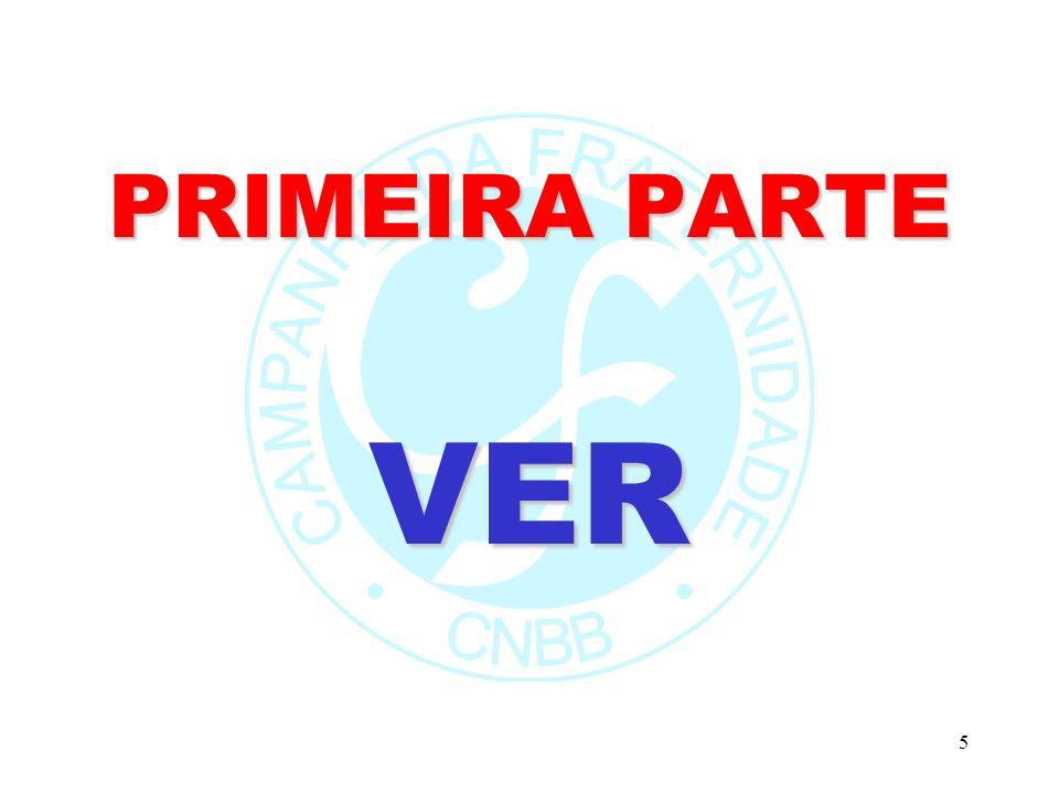 PRIMEIRA PARTEVER.