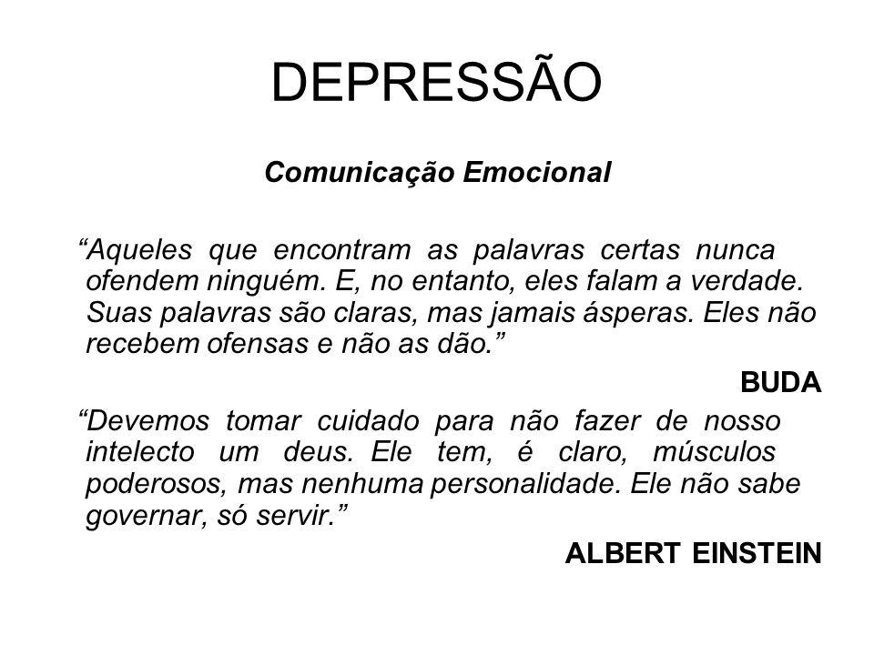 Comunicação Emocional