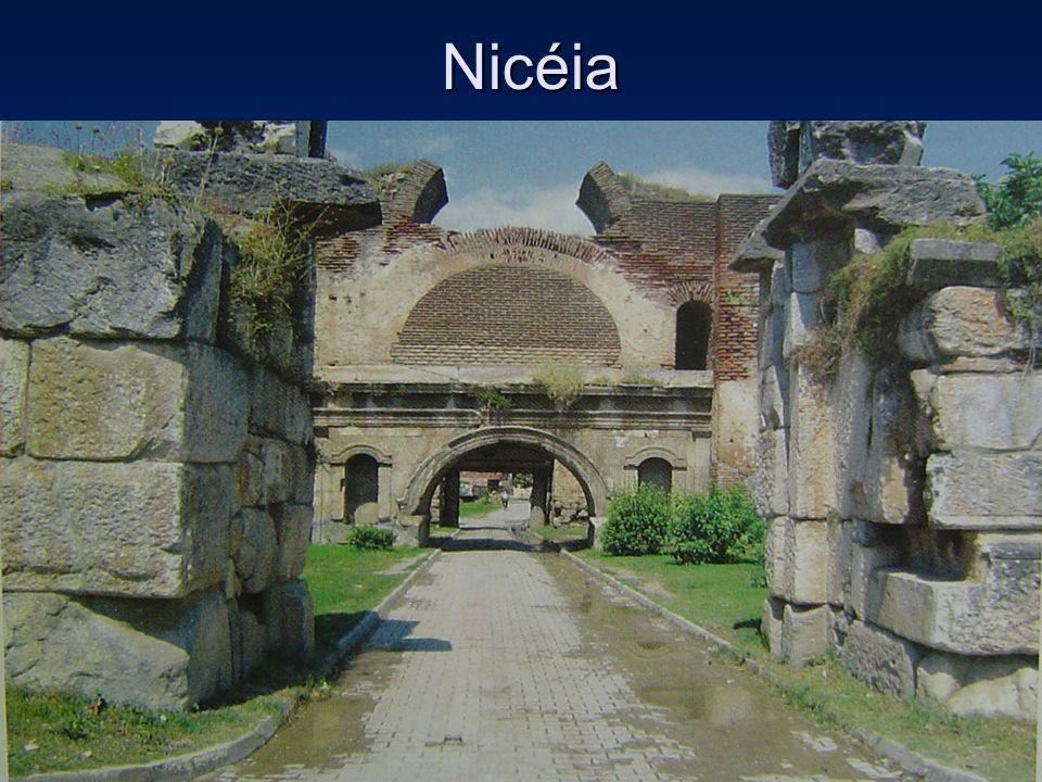 Nicéia