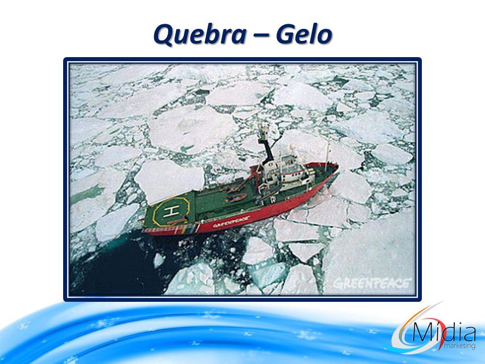 Quebra – Gelo