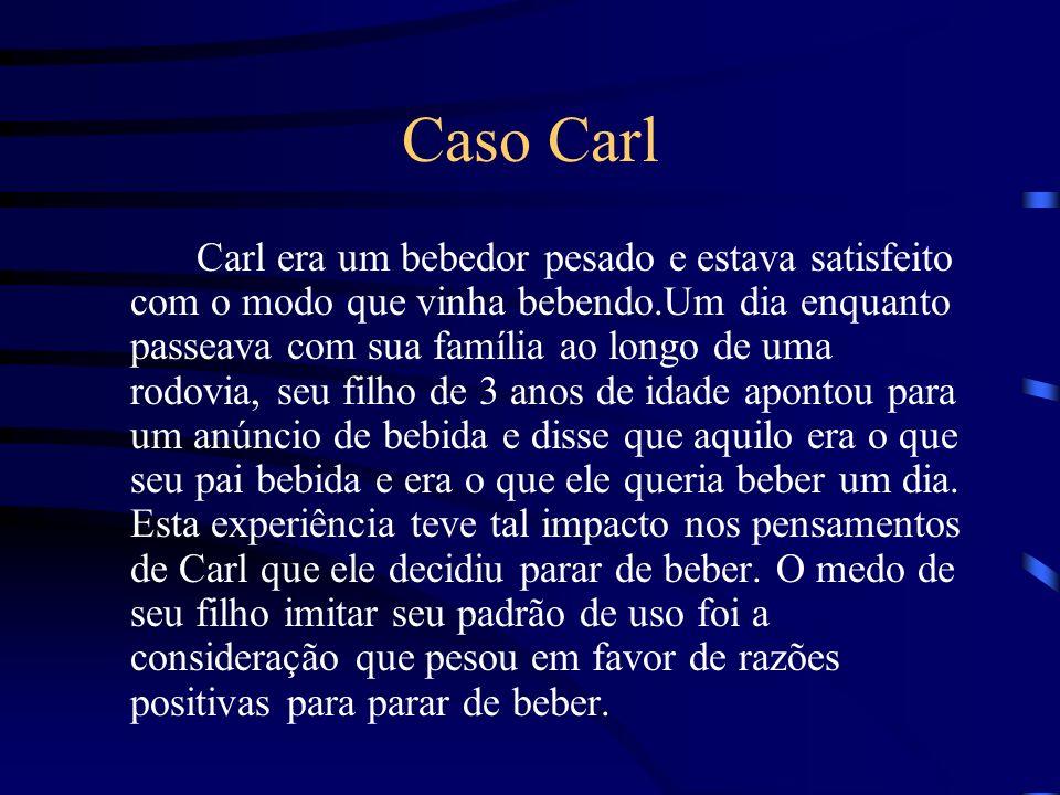 Caso Carl
