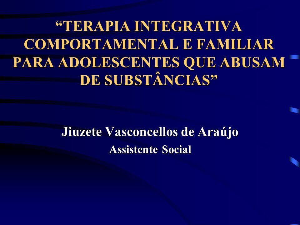 Jiuzete Vasconcellos de Araújo