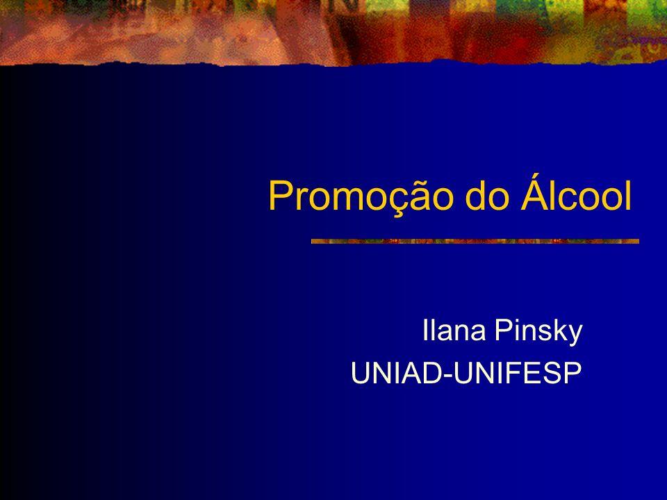 Ilana Pinsky UNIAD-UNIFESP