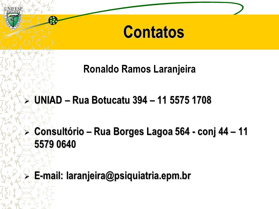 Ronaldo Ramos Laranjeira