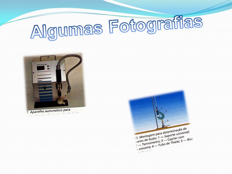 Algumas Fotografias
