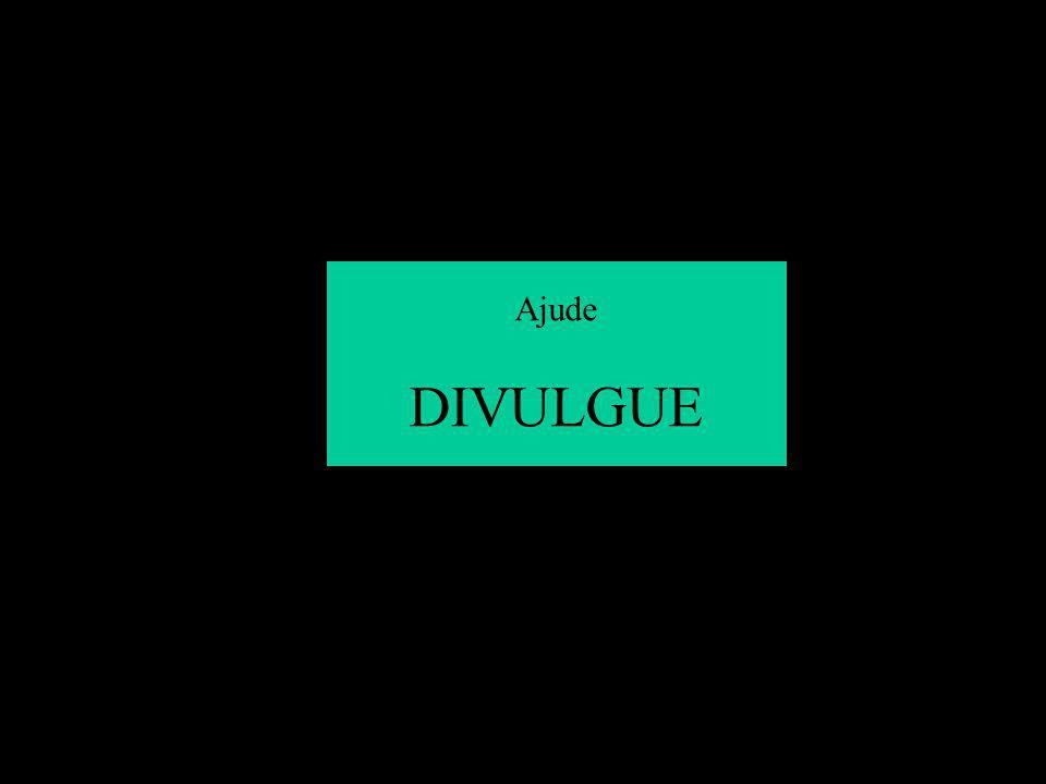 Ajude DIVULGUE