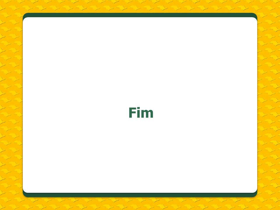 FimNo último item. sigilosas (proteção contra perda, alteração indevida, acesso, transmissão e divulgação não autorizados)