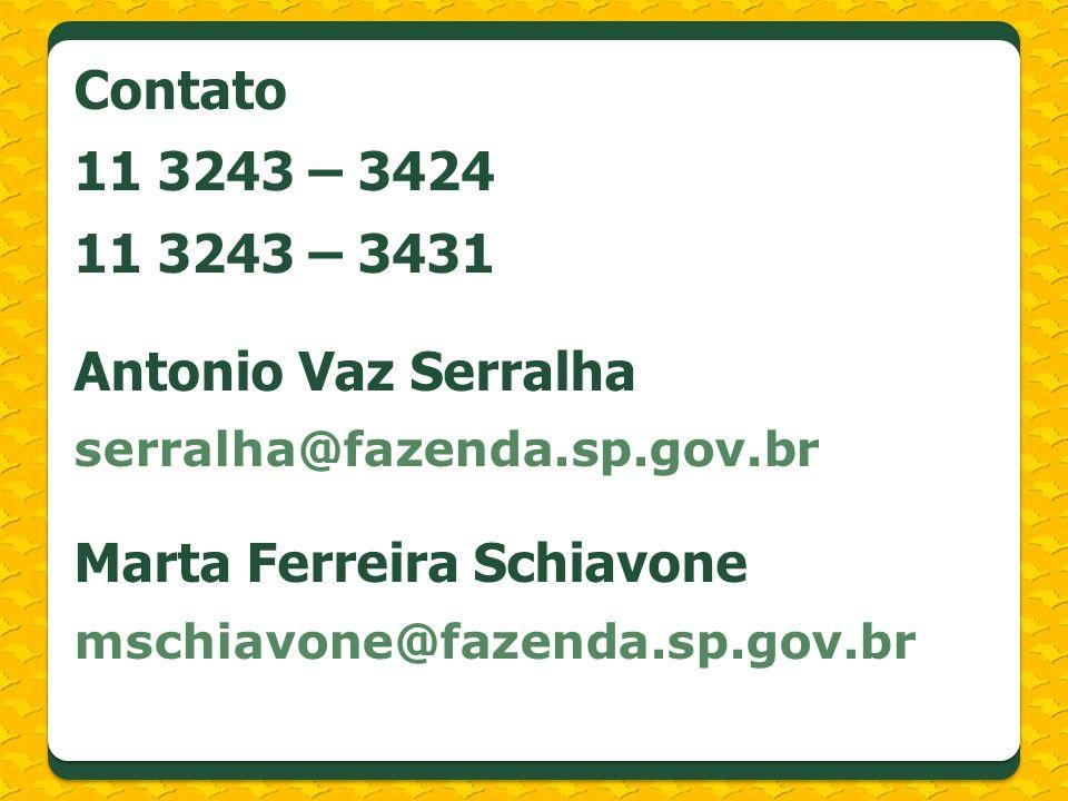 Marta Ferreira Schiavone
