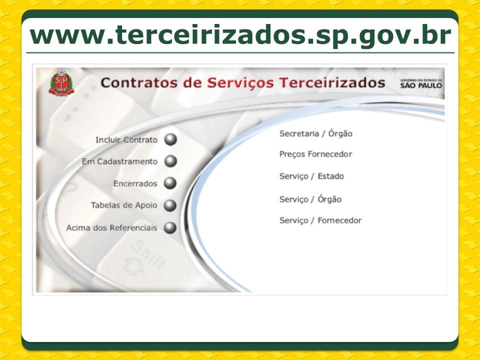 www.terceirizados.sp.gov.br