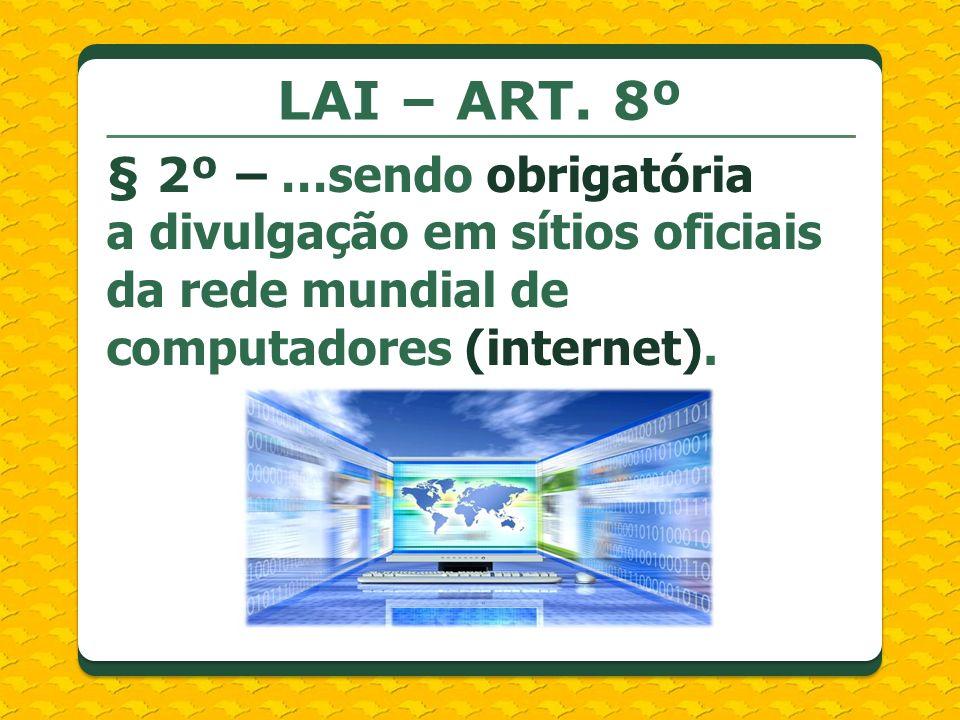 LAI – ART.