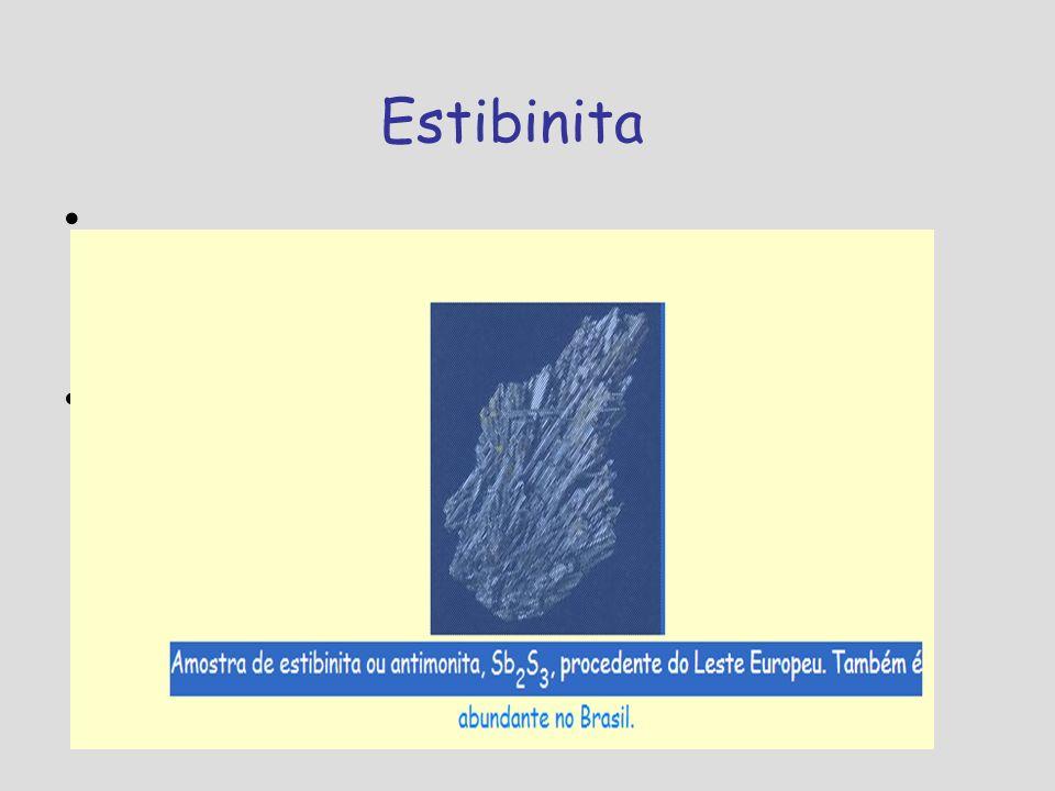 Estibinita
