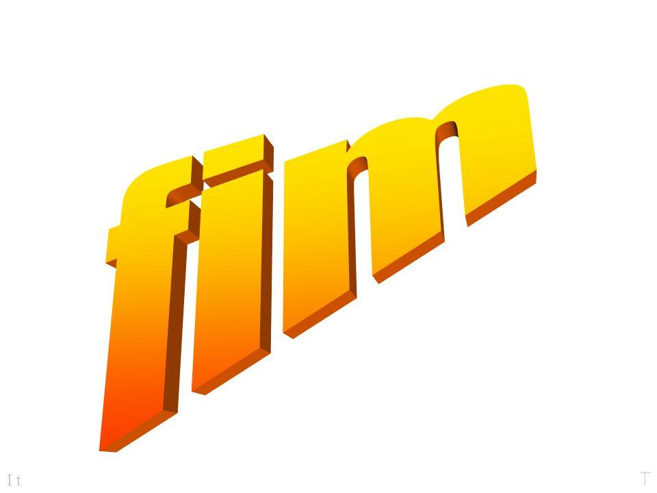fim T