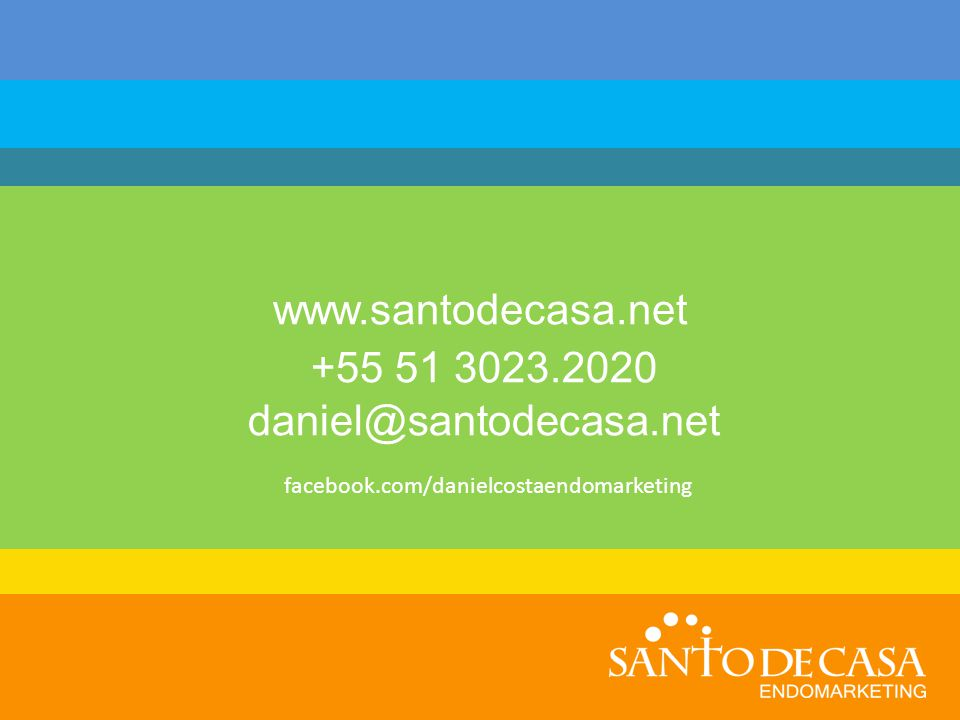 facebook.com/danielcostaendomarketing