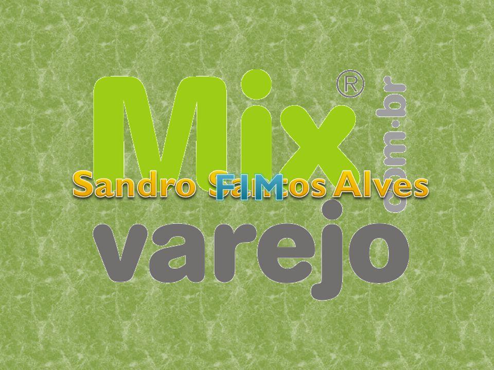 Sandro Santos Alves FIM