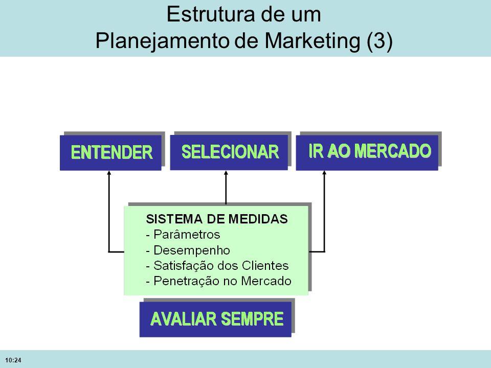Estrutura de um Planejamento de Marketing (3)