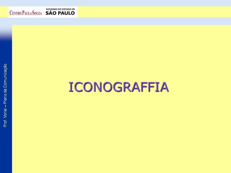 ICONOGRAFFIA