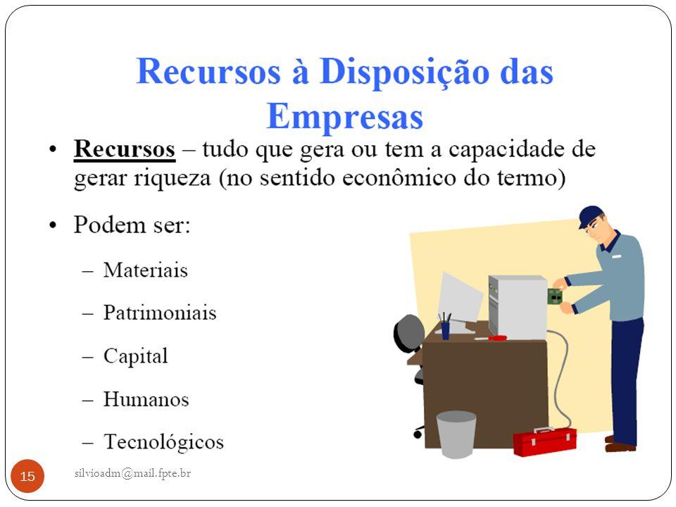 silvioadm@mail.fpte.br