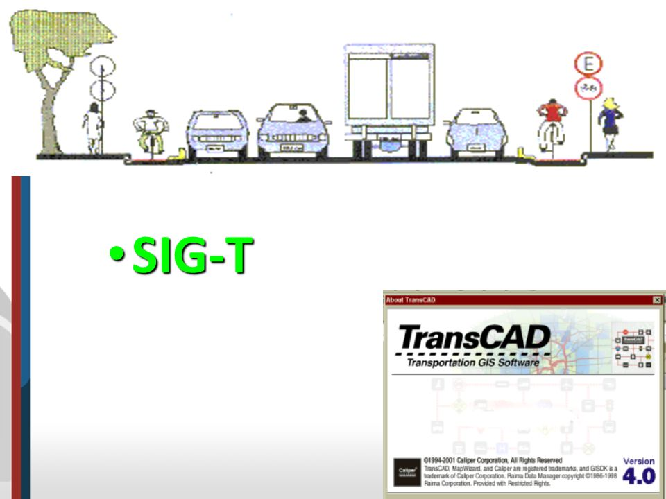 SIG-T