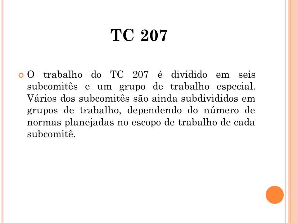 TC 207