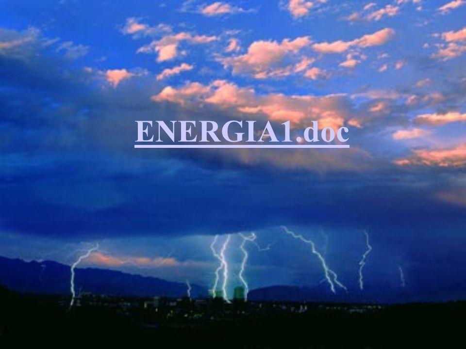 ENERGIA1.doc